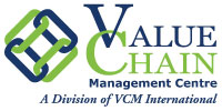 Value Chain Management Centre