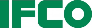 IFCO SYSTEMS GmbH Logo