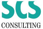 SCS_new logo2